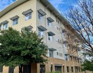 3025 Bryan Street Unit 1A, Dallas image
