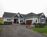 4 (Lot 26C) Black Wood  Circle, Pittsford-264689 image