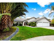 23525 Windom Street, West Hills image