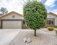 17741 W Summit Drive, Goodyear image