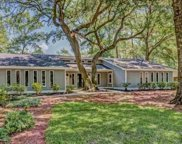 802 Sawmill Road, Murrells Inlet image