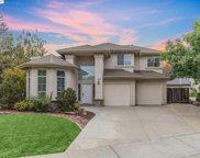 1213 Riesling Cir, Livermore image