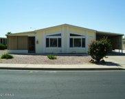 5505 E Baywood Avenue, Mesa image