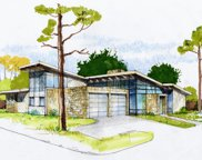 1105 Wildcat Canyon Rd, Pebble Beach image