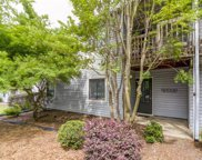 11004  Harrowfield Road, Charlotte image