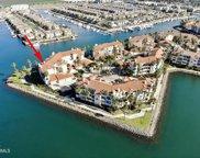 1712     Emerald Isle Way, Oxnard image