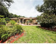 2818 48th Way E, Bradenton image