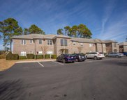 300 Willow Green Dr. Unit F, Conway image