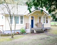 1228 Lakeview St, Bellingham image