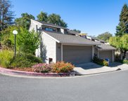 122 Sequoia Glen Lane, Novato image