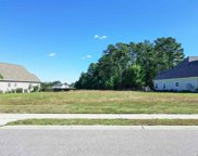 Lot 447, PH II Wood Stork Drive, Conway image