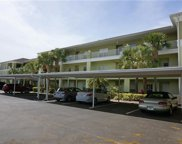 19375 Water Oak Drive Unit 204, Port Charlotte image