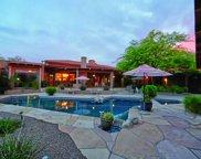 11641 E Darcy, Tucson image