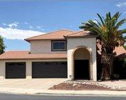 2746 S Alta Vista Street, Mesa image
