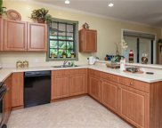 15156 Summit Place Cir Unit 204, Naples image
