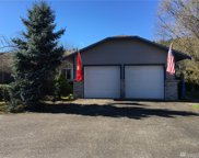 14543 136th St Ct E Unit 9B, Orting image