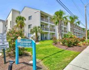 209 75th Ave. N Unit 5202/5203, Myrtle Beach image