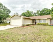 3051 Curry Woods Drive, Orlando image
