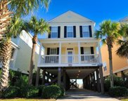 1515A N Ocean Blvd, Surfside Beach image