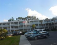 2020 World Parkway Boulevard Unit 36, Clearwater image