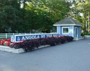 Angola Rd Unit 6 1/2 and 7, Lewes image