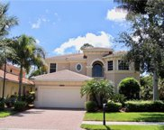 12691 Aviano Dr, Naples image