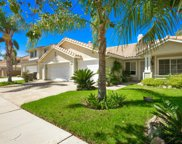 701 ENSIGN Place, Oxnard image