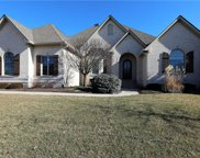 11435 Golden Bear  Way, Noblesville image