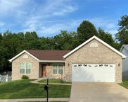 2550 Grover Ridge  Drive, Wildwood image