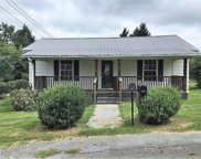 116 Dixon St, Sweetwater image