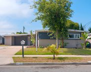 729 Holly Ave, Imperial Beach image