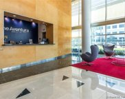 20900 Ne 30th Ave Unit #713 / 714, Aventura image