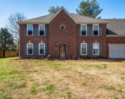 546 Maplegrove Dr, Franklin image