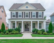 9519 Wexcroft Dr, Brentwood image