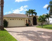 214 SW 44th TER, Cape Coral image