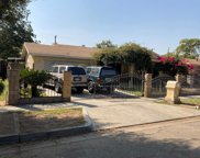 4750 E Woodward, Fresno image