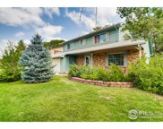 1228 40th Ave, Greeley image