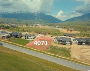 6494 E Stone Ridge Dr, Mountain Green image