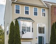 129 HARPERS WAY, Frederick image