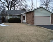 323 Airway Drive, Knox image