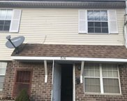 720 New Road Road Unit #5N, Absecon image