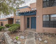 5384 N Paseo De La Terraza, Tucson image
