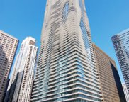 225 North Columbus Drive Unit 5803, Chicago image