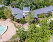 10555 Helms Trail, Forney image