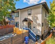 2319 Boylston Avenue E, Seattle image