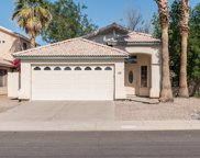 5110 W Glenview Place, Chandler image