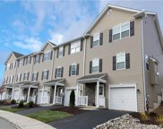 2286 Rising Hill, Whitehall Township image