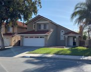 24471 New Haven Drive, Murrieta image