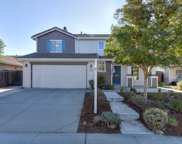 5631  Harvest Road, Rocklin image