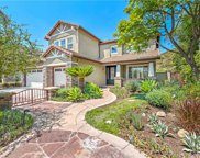 21121 Meander Lane, Rancho Santa Margarita image